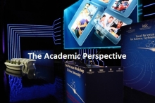 The Academic Perspective