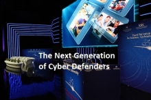 The Next Generation of Cyber Defenders
