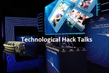 Technological Hack Talks