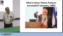 Economists as Engineers: Game Theory and Market Design