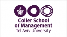 Coller School of Management