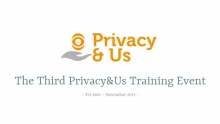 Privacy & Us