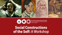 Social Constructions of the Self