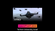 CTTSC3: Combating Terrorism Technology Conference, Challenge & Expo