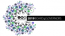 Board of Governors 2019