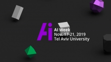 AI Week - AI in Healthcare Track