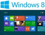 Microsoft Windows 8 and Office 2013