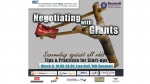 Negotiating with Giants - Succeeding Against All Odds, Tips & Practices for Start-ups