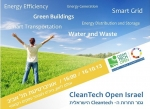 CleanTech Global Competition