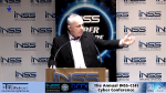 The Annual INSS-CSFI Cyber Conference