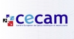 CECAM Workshop
