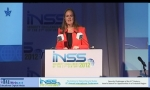 Statement by Guest Speaker Ms. Michele Flournoy