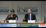 Panel III: Different Perspectives on the NPT: Looking Back and Projecting Forward