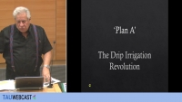 Agriculture - The Drip Irrigation Revolution