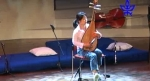 The Silk Road: Then and Now - Yo-Yo Ma