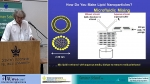 Keynote lecture - Nucleic acids delivery