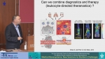 Revolutionizing treatment and disease management in cancer and inflammation