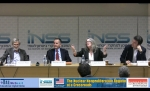 Panel VI: A Regional Security Regime for the Middle East