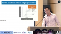 Reverse personalized immuno-oncology: A new paradigm