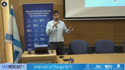 Deduction and Induction as Tools for Building IoT Security Strategy