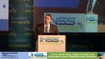 Remarks by U.S. Ambassador Daniel B. Shapiro at the Institute for National Security Studies (INSS)