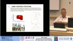 Restless Nanoparticles: Prof. Ori Cheshnovsky