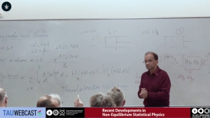 Lecture II: The Jarzynski Formula and Work Identities