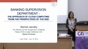 The Approach of Cloud Computing from the Perspectives of the BSD