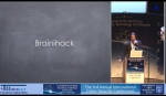Brainhack: How neuroscience can inform hacking and vice-versa